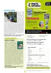 Fichier PDF ca38 nomade en mer
