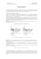 cours11