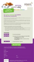 Fichier PDF invitation ptit dej sisem 30 01 15
