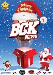 bck news 14
