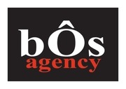 Fichier PDF bos agency compressed