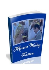 Fichier PDF mexican wedding traditions