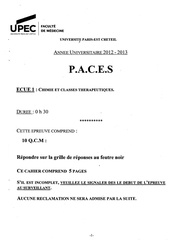 Fichier PDF 2012 2013