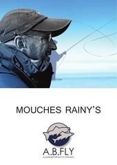 catalogue rainys 2014