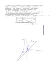 Fichier PDF doc2