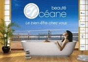 catalogue beaute oceane 102012