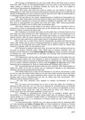 Fichier PDF dany 26
