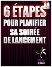 Fichier PDF palma de coco premier ebook