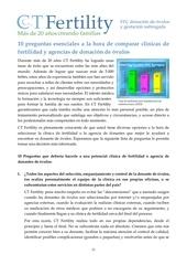 Fichier PDF 10 preguntas esenciales handout a4 es