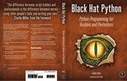 Fichier PDF black
