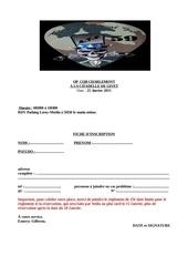 Fichier PDF doc d inscription op givet 2015