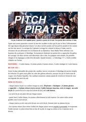 pitch pirates post alors jouons 06 10 14 pdf 2