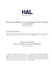 Fichier PDF 2012lema3001