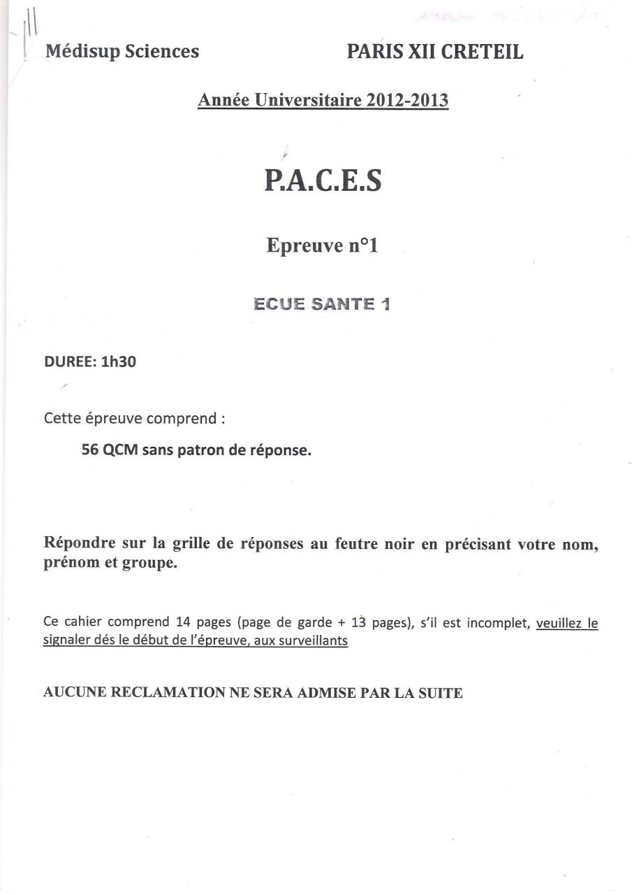 Aperçu du document CB1.pdf - page 1/26