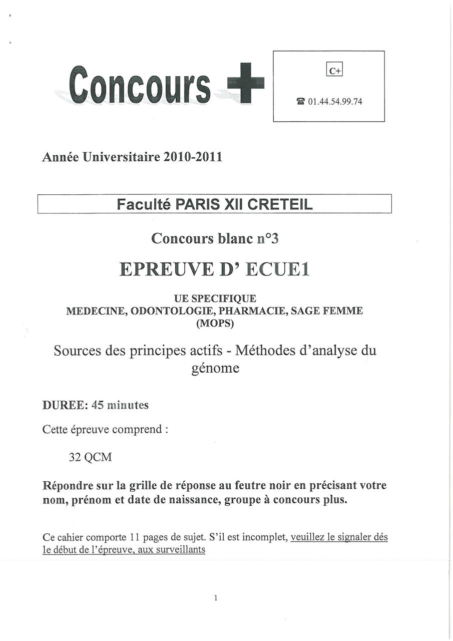 Aperçu du document CC+3 ECUE1 (sujet+correction).pdf - page 1/20