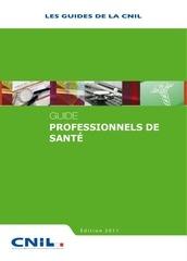 Fichier PDF cnil guide professionnels de sante