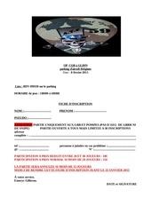 doc d inscription op glihn 2015