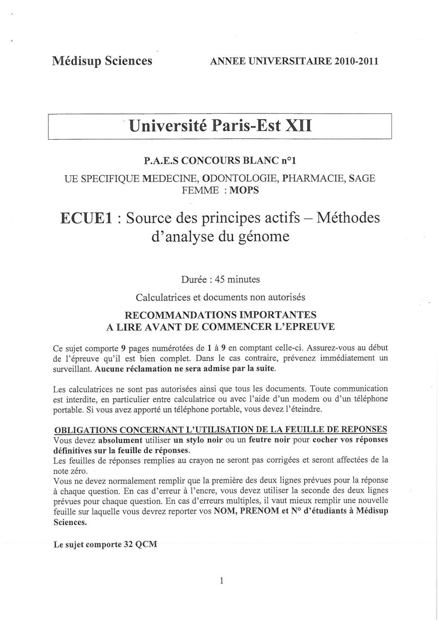 Aperçu du document ECUE1 CC 1.pdf - page 1/9