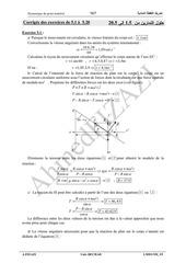 Fichier PDF 12 dynmqptmat exo corriges fr