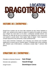 dragotruck 1