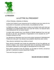 lettre du president de l adere 29122014