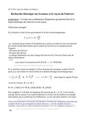 Fichier PDF univers 1