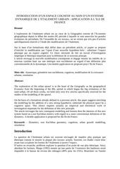 Fichier PDF article espace cognitif