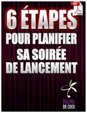 Fichier PDF ebook 6e tapes palmadecoco
