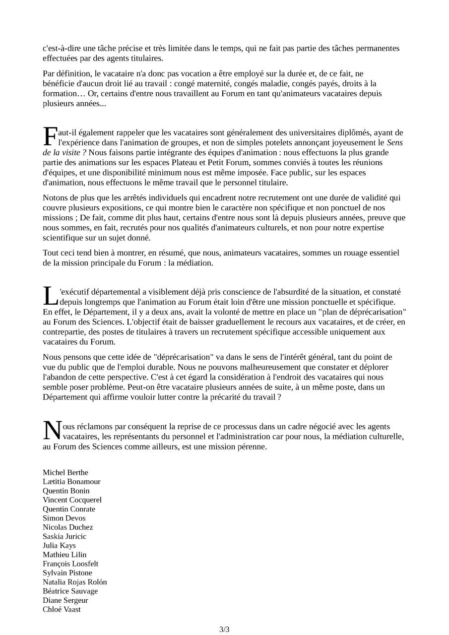 Lettre_vacataire_forum_image.pdf - page 3/3