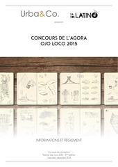 Fichier PDF reglement concours agora ojo loco 1