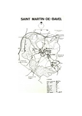 saintmartin11