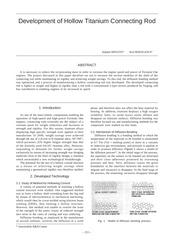Fichier PDF biellef1hond