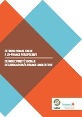 c guide social value utilite sociale