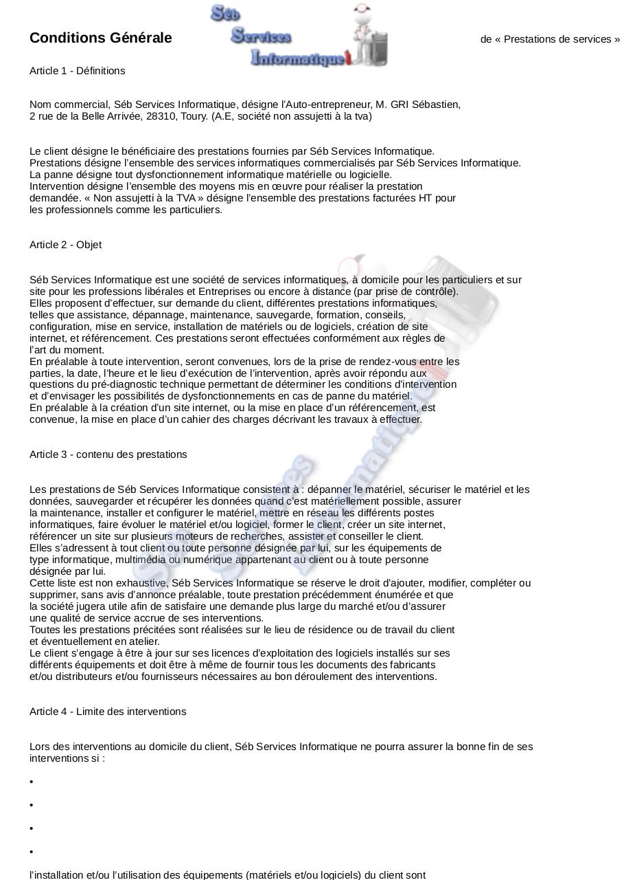 Aperçu du document conditions-generales.pdf - page 1/5