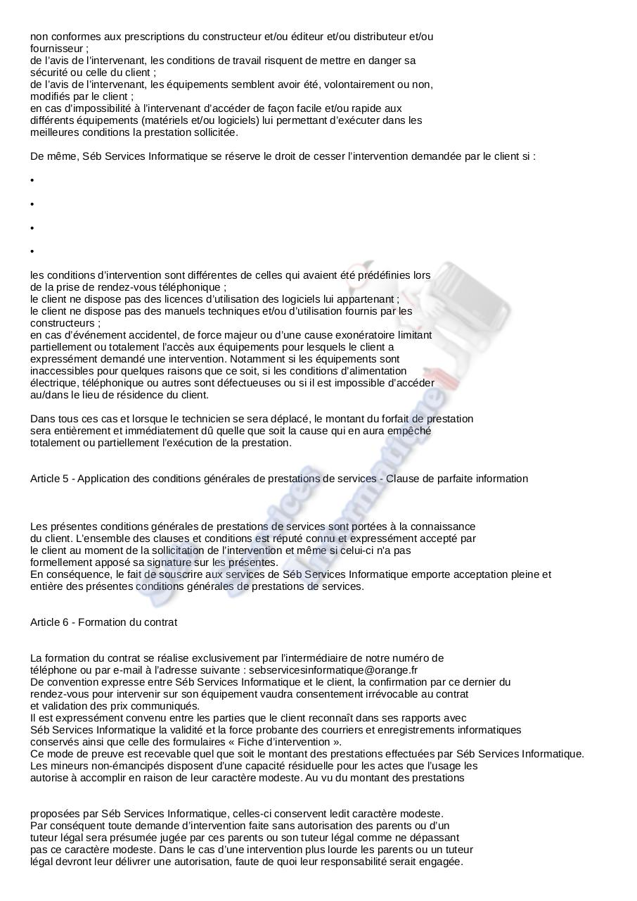 Aperçu du document conditions-generales.pdf - page 2/5