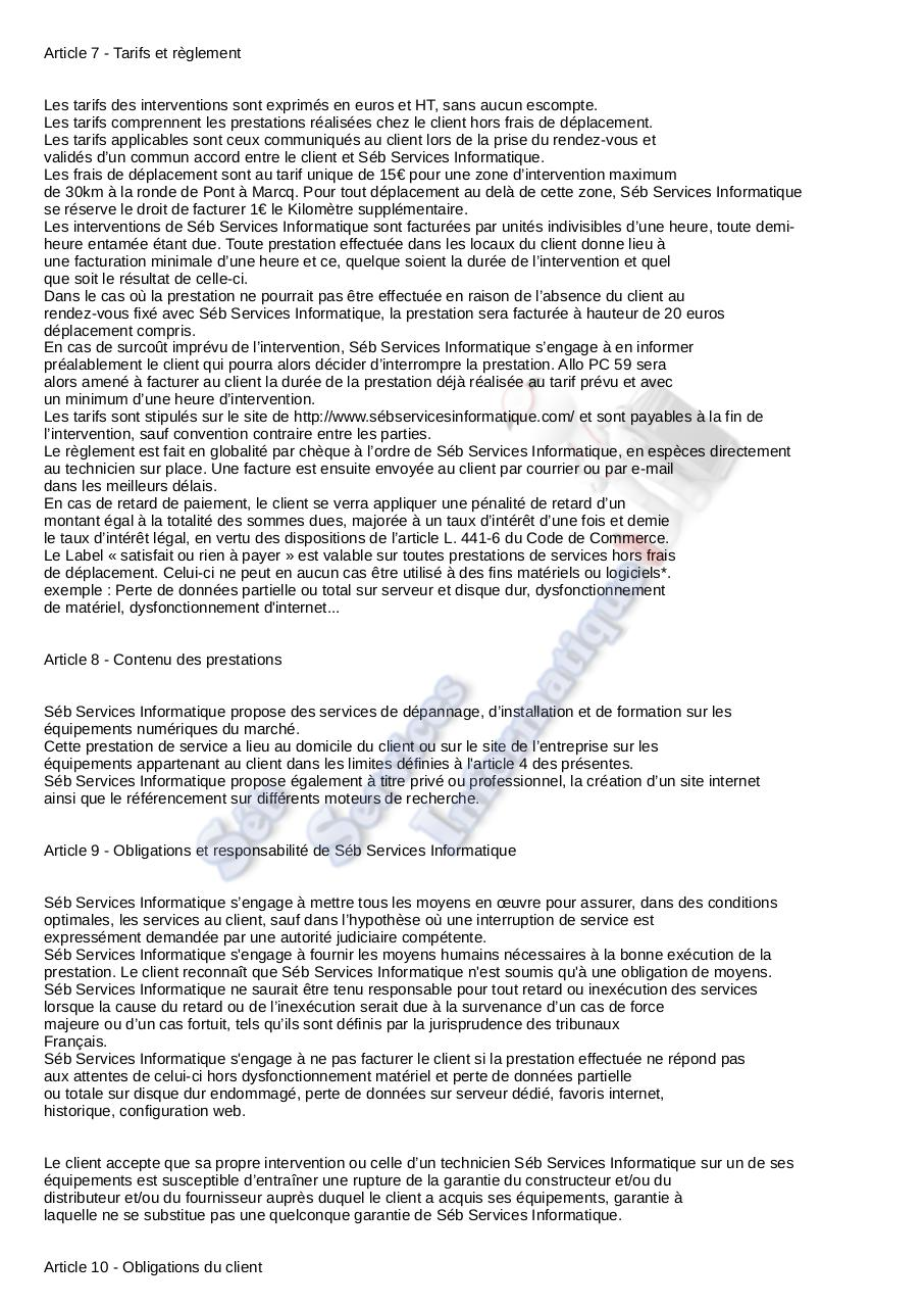 Aperçu du document conditions-generales.pdf - page 3/5