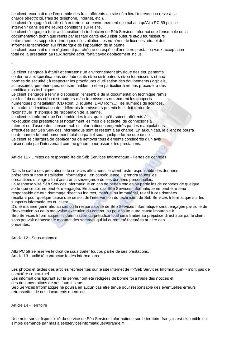 Aperçu du document conditions-generales.pdf - page 4/5
