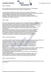 Fichier PDF conditions generales 1