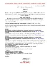 Fichier PDF arru00catu00c9 du 12 du00e9cembre 2014 version initiale 1 1