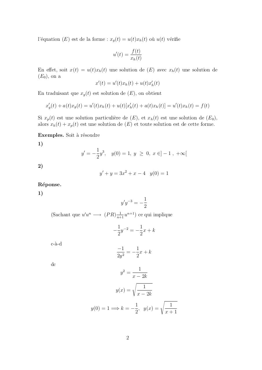 cours eq.differentielle.pdf - page 2/7