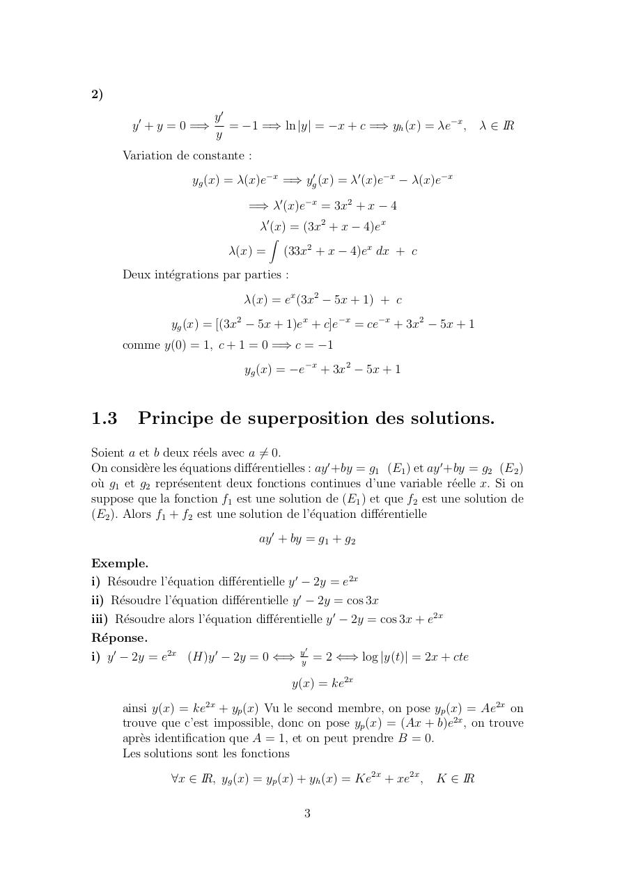 cours eq.differentielle.pdf - page 3/7