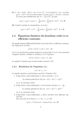 cours eq.differentielle.pdf - page 4/7