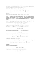 cours eq.differentielle.pdf - page 6/7