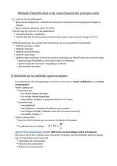 bases physico chimiques des principes actifs 3