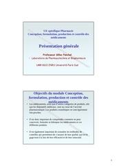 cff des medicaments poly1 2012 2013 ponchel