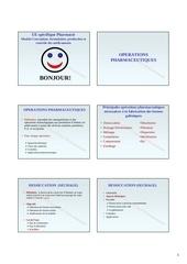cff des medicaments poly2 2012 2013 ponchel