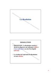 Fichier PDF cff des medicaments poly4 2012 2013 ponchel