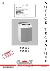 fcx22