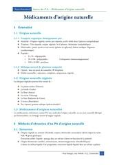fiches sources des pa rayan 2012