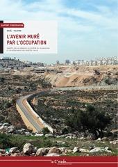 rapport l avenir mure par l occupation